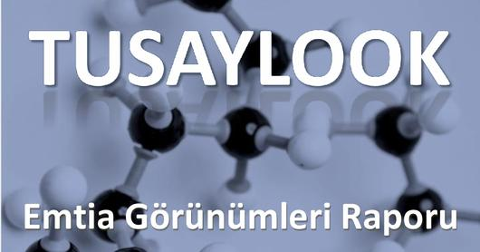 Tusayder Commodities (06-2017)