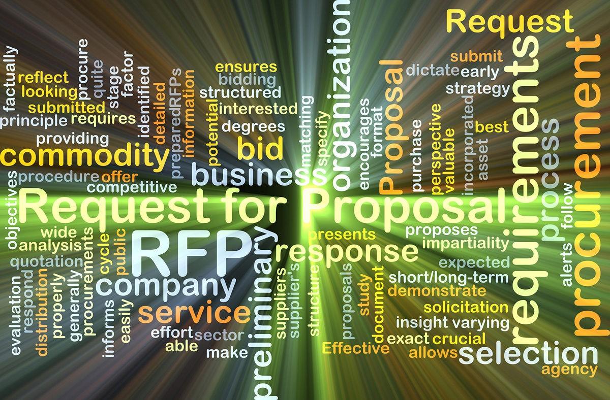 Detaylı Fiyat Teklifi Talebinde (RFP) Dikkat Edilmesi Gereken Noktalar