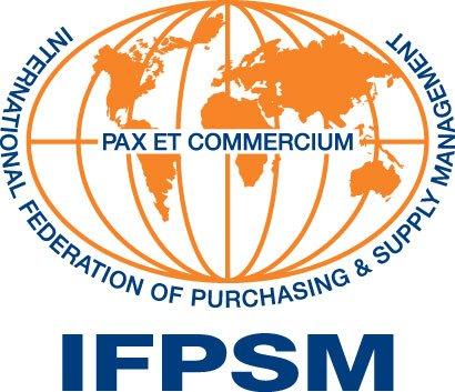 IFPSM 2016 Winter