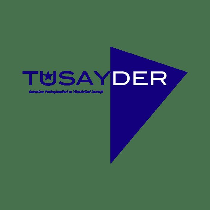 TÜSAYDER 2018 Genel Kurulu Duyurusu
