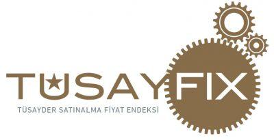 TUSAYFIX 2017 Kasım