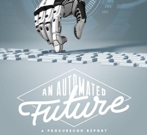 An Automated Future / Procurecon Report