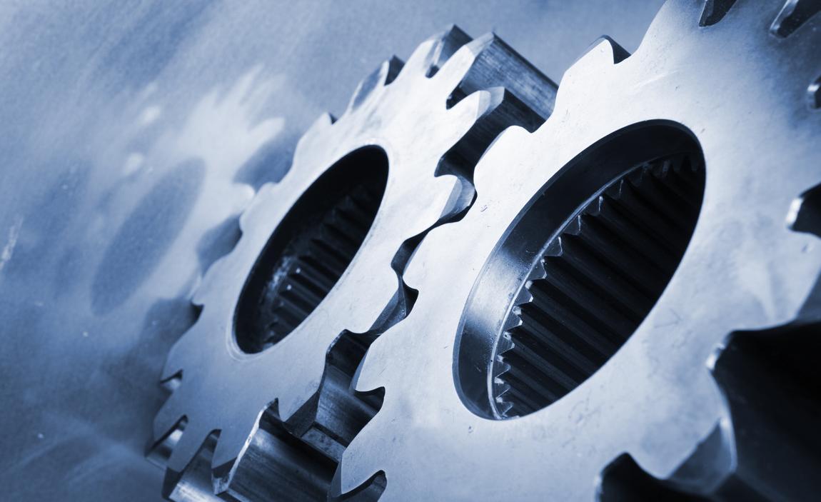 Endüstri 4.0 ve Satınalma