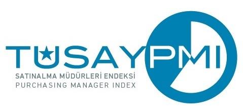 TUSAYPMI 2017 Temmuz açıklandı.