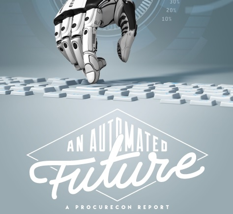 An Automated Future / Procurecon Report